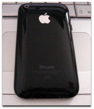 iPhone 3G pour le 9 juin? Rumorediphoneback1