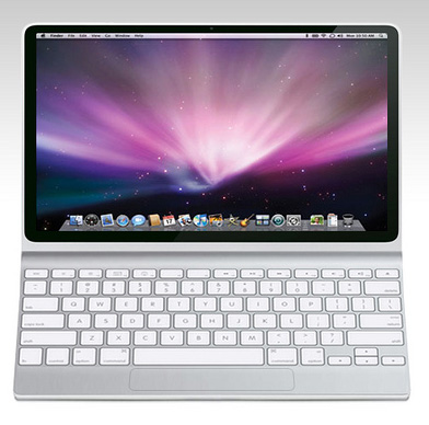 visuel-netbook-apple.jpg