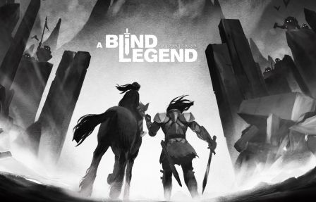 a-blind-legend-2.jpg