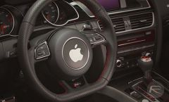 apple-car-page-web-1.jpg