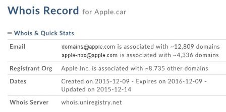 apple-car-page-web-3.jpg