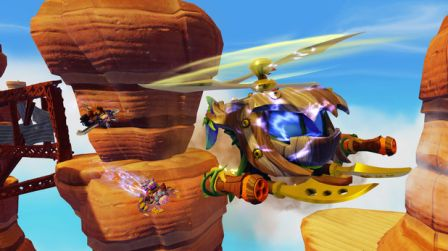 apple-tv-skylanders.jpg
