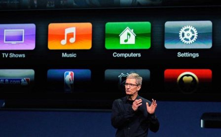 apple-tv-streaming-tv-1.jpg