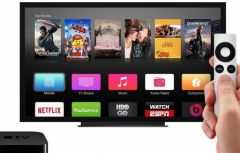 apple-tv-streaming-tv-2.jpg