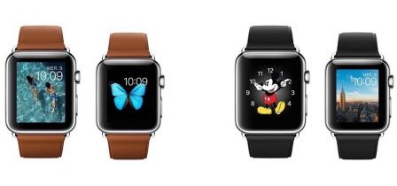 apple-watch-edition.jpg