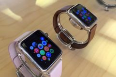 apple-watch-etude-mecontents-1.jpg