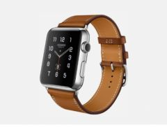 apple-watch-hermes1.jpg