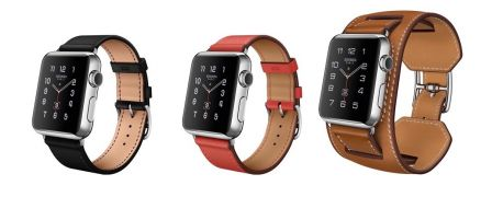 apple-watch-hermes3.jpg