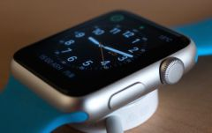 apple-watch-heure-2.jpg