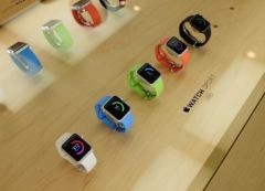 apple-watch-sales-black-friday-2.jpg