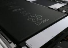 Un ralentissement du processeur sur les iPhone aux batteries usées confirmé par l'outil Geekbench ?