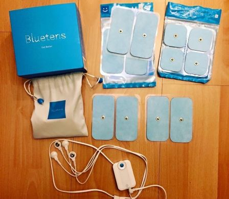 bluetens-iphone-3.jpg