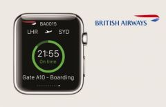 british-airways-2.jpg