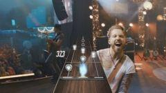 Guitar Hero est disponible sur iPhone, iPad