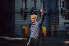 Résumé complet de la conf. iPhone 6s, Apple Tv, iPad Pro : toutes les nouveautés en détails