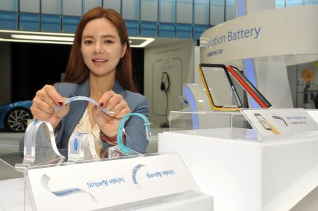 samsung-battery-flex-2.jpg