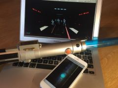 star-wars-google-laser-2.jpg
