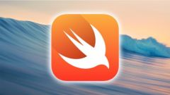 swift-open-source-2.jpg