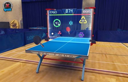 table-tennis-touch-1.jpg