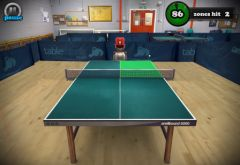 table-tennis-touch-2.jpg