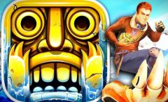 temple-run-cut-rope-3.jpg