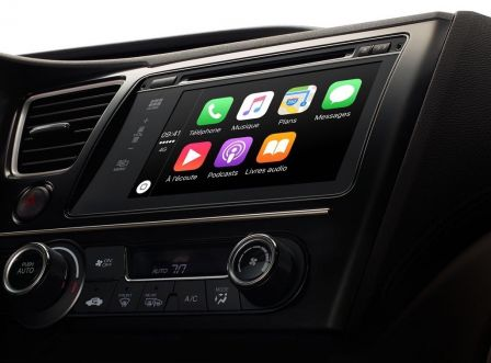 vw-carplay-ces-1.jpg