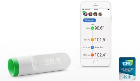withings-thermo-1.jpg