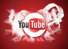 youtube-music-app-2.jpg