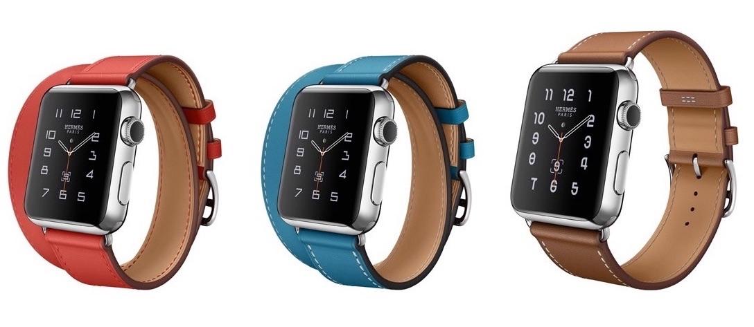 apple,watch,hermes2
