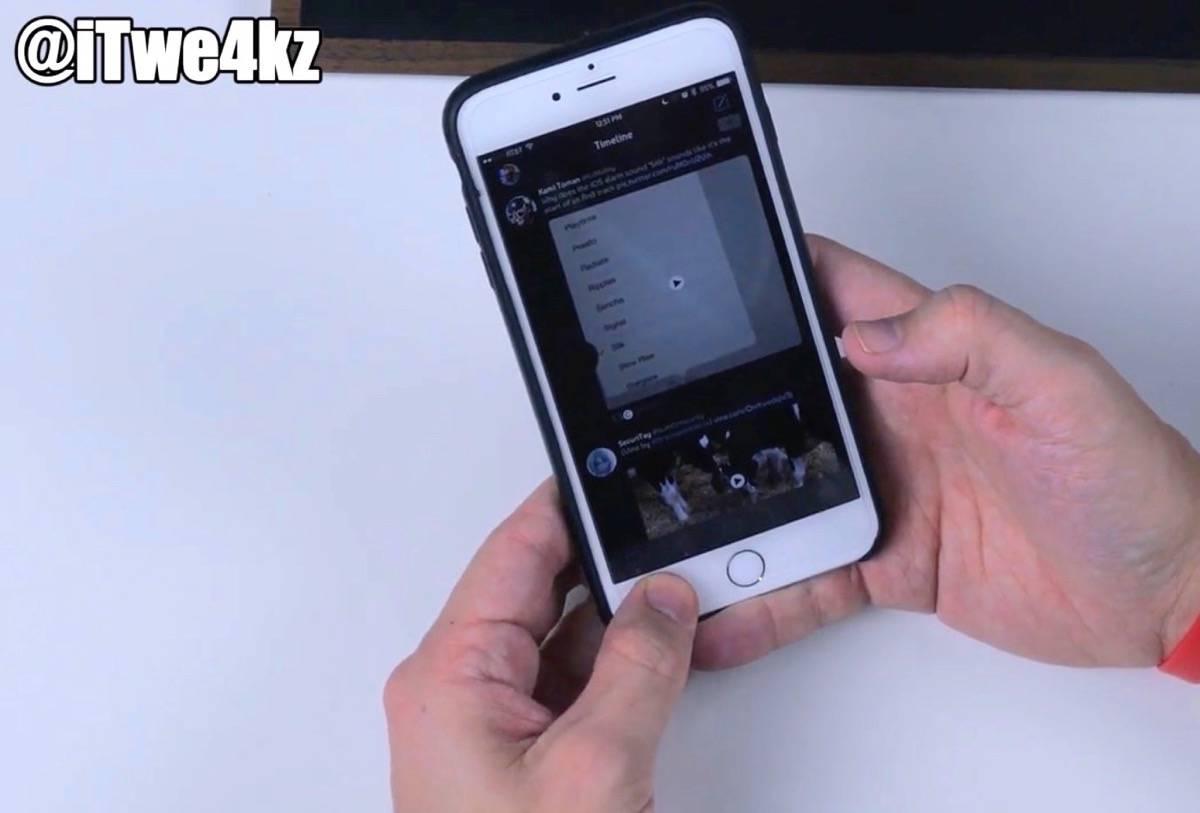 """Les protections d'écran iPhone en verre deviennent """"smart"""""""