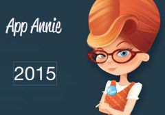 app-annie-2-google-apple-1.jpg