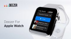 app-deezer-apple-watch-1.jpg
