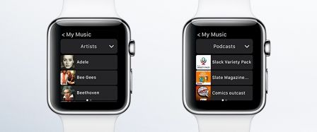 app-deezer-apple-watch-2.jpg
