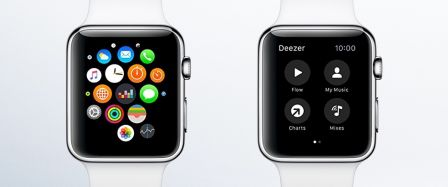app-deezer-apple-watch-3.jpg