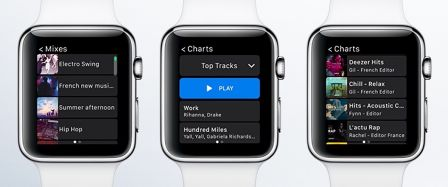 app-deezer-apple-watch-4.jpg