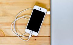 apple-batteries-recrute-1.jpg