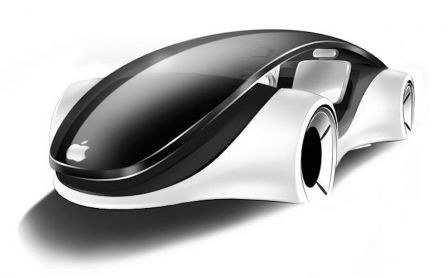 apple-car-steve-zadesky-2-1.jpg