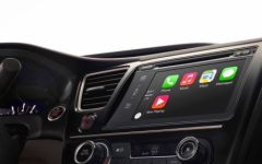 apple-carplay-8-pouces-3.jpg