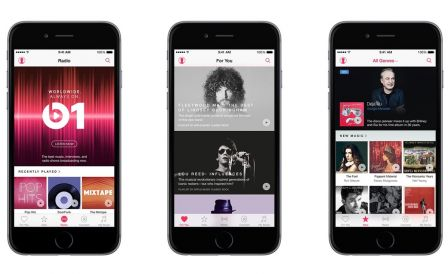 apple-music-10-millions-1.jpg
