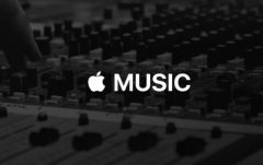 apple-music-10-millions-2.jpg