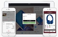 apple-pay-chine-2.jpg