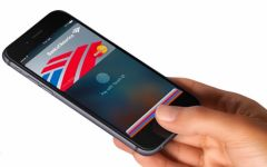 apple-pay-chine-3.jpg