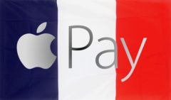 apple-pay-france-2.jpg