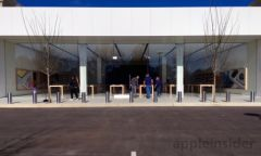 apple-store-memphis-1.jpg