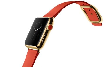 apple-watch-2-preproduction-2.jpg
