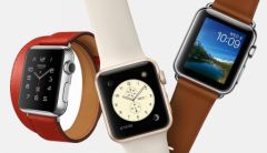 apple-watch-intelli-1.jpg