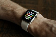 apple-watch-marche-montres-1.jpg