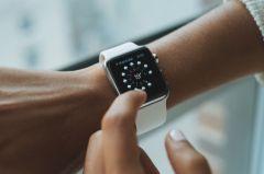 Selon les chiffres IDC : très belle année pour l'Apple Watch en 2016