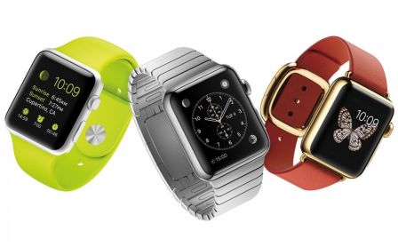 apple-watch-promo-3.jpg