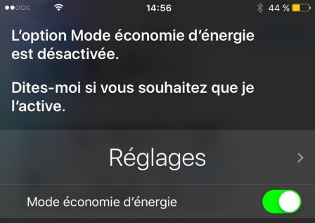 batterie-nomade-rapide-iphone-1.jpg